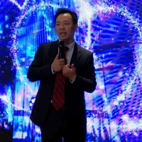 致上海欧能优机械科技有限公司全体家人的一封信