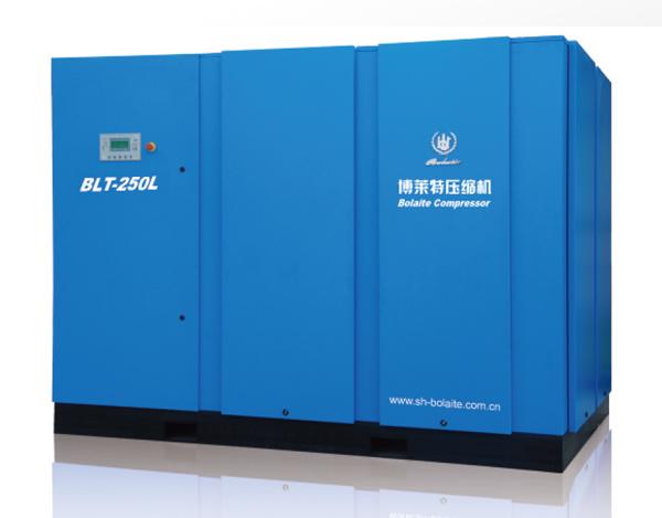 BLT L 低压qy288.vip千亿国际