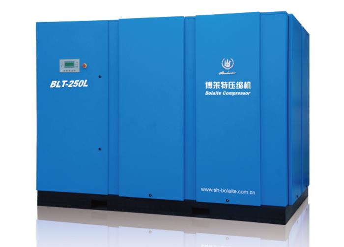 博莱特低压螺杆qy288.vip千亿国际