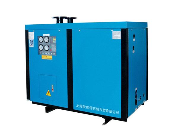 ONYou 高温水冷型冷干机
