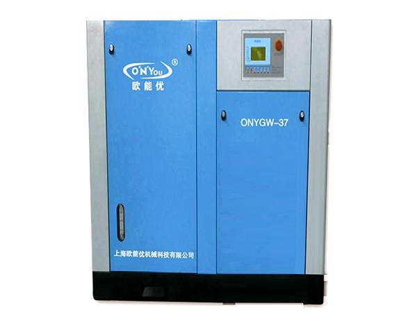ONYou无油水润滑qy288.vip千亿国际1