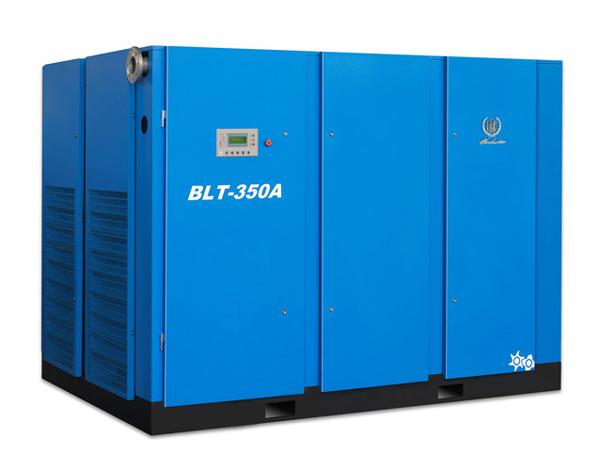 BLT系列 150AW-750W博莱特螺杆压缩机