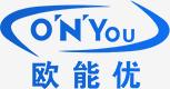 上海欧能优机械科技有限公司